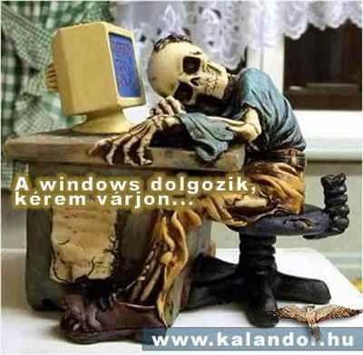 a_windows_dolgozik.jpg
